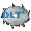 DT 004-4