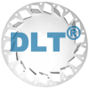DT 004-3