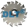 DT 004-1