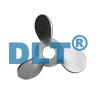 DT 003-2