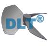 DT 003-1