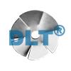 DT 002-1